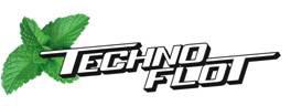 Techno Flot