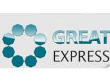 Rgeat Express